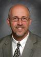 Jeff Morzinski, PhD, MSW