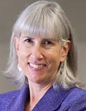 Victoria Gorski, MDMontefiore Medical Center/Albert Einstein College of Medicine