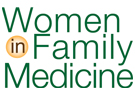 Women in Family Medicine