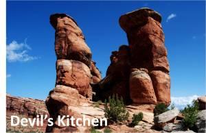 devil's_kitchen