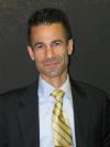 Nicholas Cohen, MD