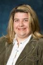 Jennifer Ayres, PhD
