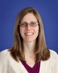 Virginia Van  Duyne, MD