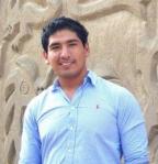 Jhonatan Munoz  Espinoza, MD