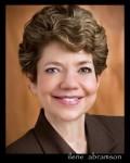 Ilene Abramson, PhD