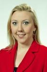 Jen Hartmark-Hill, MD