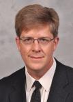 John Epling, MD, MSEd