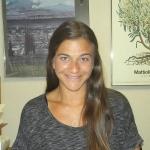 Amanda Zavodnick, MSW, LCSW