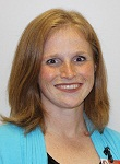 Amber Cadick, PhD, HSPP