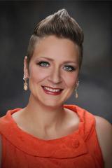Jeanne Wigant, MD