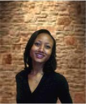 Mawusi Arnett, MD, MPH