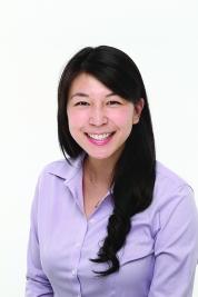 Isabel Chen_F4TScholar2017