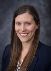 Andrea K. Westby, MD