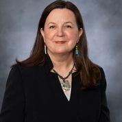 Kelly M. Roberts, PhD; Ada, Oklahoma